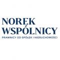 Kancelaria Prawna Norek i Wspólnicy Spółka Komandytowa