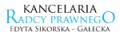 Kancelaria Radców Prawnych Warszawa