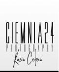 Katarzyna Cetera Ciemnia24 Photography