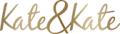 Kate and Kate- sklep z biżuterią autorską