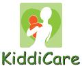 KiddiCare Artykuły dla dzieci i niemowląt