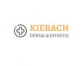 Kierach Klinika Dental & Esthetic