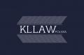 KL Law Polska Sp. z o.o.