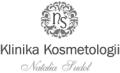 Klinika Kosmetologii Natalia Sudoł