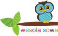 Klub Wesoła Sowa - Bydgoszcz - urodziny i zajęcia dla dzieci