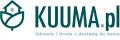 Kuuma.pl - zdrowie, uroda z dostawą do domu