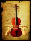 Kwartet Smyczkowy Arcobaleno