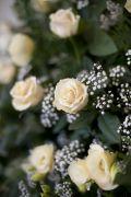 Kwiaciarnia Consulting Events