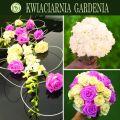 Kwiaciarnia Gardenia