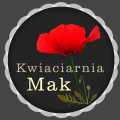 kwiaciarnia MAK