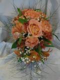 Kwiaciarnia Mimozja