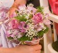 Kwiaciarnia MoDeArt