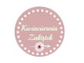 Kwiaciarnia Zakątek Anna Sobczak Warszawa-Mokotów