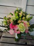 Kwiaty Siedlecki