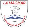 La'Magmar Catering & Events