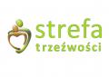 """Leczenie alkoholizmu, odwyk alkoholowy Kraków Ośrodek Terapii Uzależnień """"STREFA TRZEŹWOŚCI"""""""