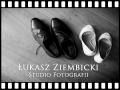 Łukasz Ziembicki Studio Fotografii