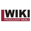 LWiki Producent Mebli