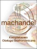 Machandel Kompleksowa Obsługa Gastronomiczna