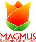 MAGMUS Szkolenia Kosmetyczne