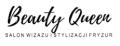 Makeup Studio BeautyQueen - wizażystka Warszawa