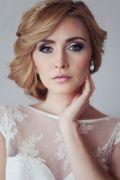 Makeup4you