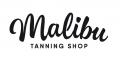 Malibu Tanning Shop