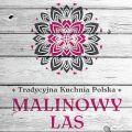 Malinowy Las Sale Weselna