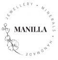 Manilla-Store.pl