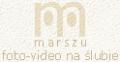 marszu