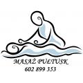 Masaż Pułtusk