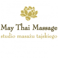 May Thai Massage S.C