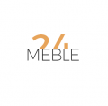Meble-24.pl