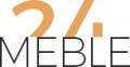 Meble24 - Firma Handlowo Usługowa Janina Jurga