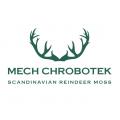 Mech Chrobotek Hurt Polska