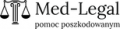Med-Legal Odszkodowania Sp. z o.o.