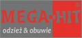 MEGA-HIT odzież&obuwie