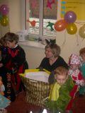 Mini przedszkole Kraina Radości