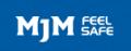 MJM Feel Safe
