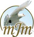 mJm Studio Dekoracji Ślubnych