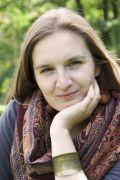 Monika Kożuszek | Psychoterapeuta