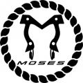 Moses - Kursy Wspinaczkowe