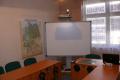 Multimedialne Centrum Kształcenia ADLER