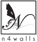n4walls biuro projektowe