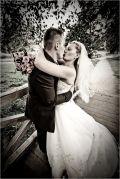 Najlepsze Wesele - film i fotografia ślubna