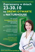 Naturhouse Centrum Dietetyczne