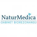 NaturMedica. Biorezonans Szczecin