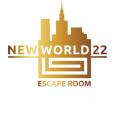 New World 22