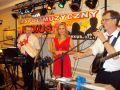 !!Nexus-zespół muzyczny,wesela z wokalistką,karaoke,biesiadą