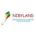 NIBYLAND